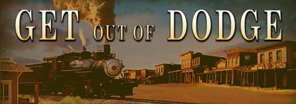 Get_Out_Of_Dodge