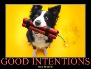GoodIntentions