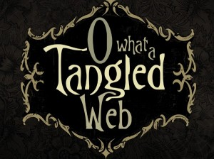 what-a-tangled-web