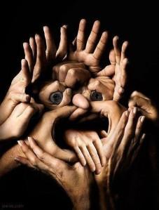 Hand-wringing_Kvetching