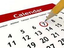 Calendar-dekalb-schools