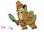 Inspector+Clouseau-300x220