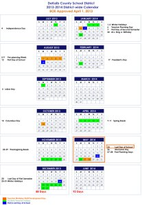 2013-2014-Modified-Traditional-Calendar-4.1