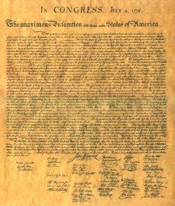 declaration-w-sigs