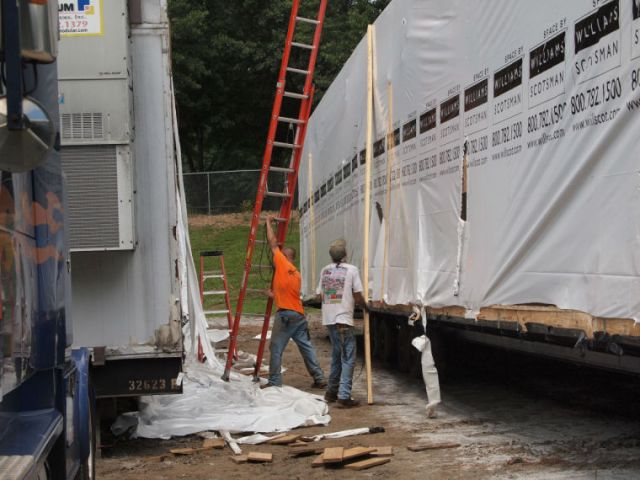 DeKalb-schools-cant-get-trailers-installed- in-time