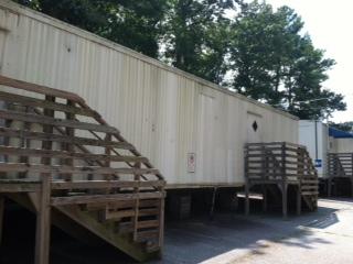 Henderson-MS-trailers-3