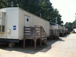 Henderson-MS-trailers-4