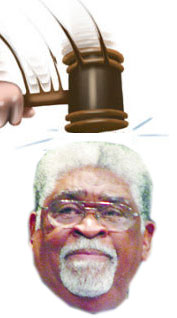 gene-and-gavel