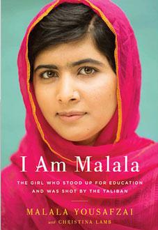 ht_malala_book_cover_