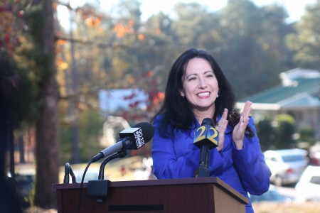 Nancy-Jester-Georgia-State-Superintendent-candidate