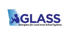 GLASS_logo (1)