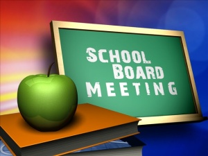 school-board-meeting1