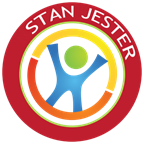 Stan-Jester-DeKalb-School-Board-District-1