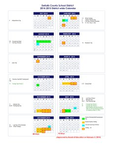 REVISED-2013-2014-Calendar---Modified-Traditional-Calendar