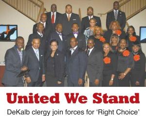 UnitedWeStand