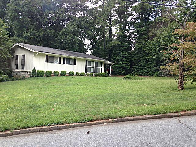 3718-Sexton-Woods-Drive-3