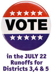 vote-button-July-DCSS-runoffs