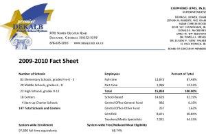 09-10-DCSS-Fact-Sheet