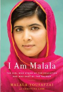 ht_malala_book_cover_