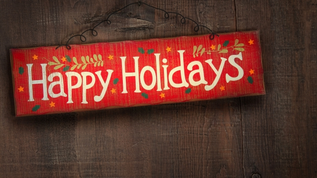 ws_Happy_Holidays_Sign_2560x1440