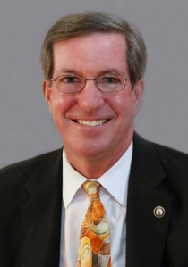 Georgia State Rep. Tom Taylor R - Dunwoody District 79