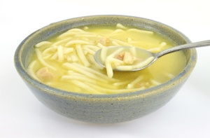 9223chicken_noodle_soup
