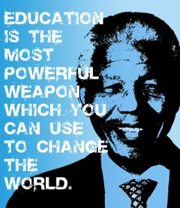 Nelson-Mandela-Quotes_www.ActivatingThoughts.blogspot-3_t580