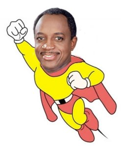 michael-thurmond-mighty-mouse