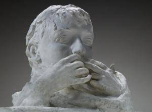 Rodin-Farewell-DeKalb-School-Watch-Two